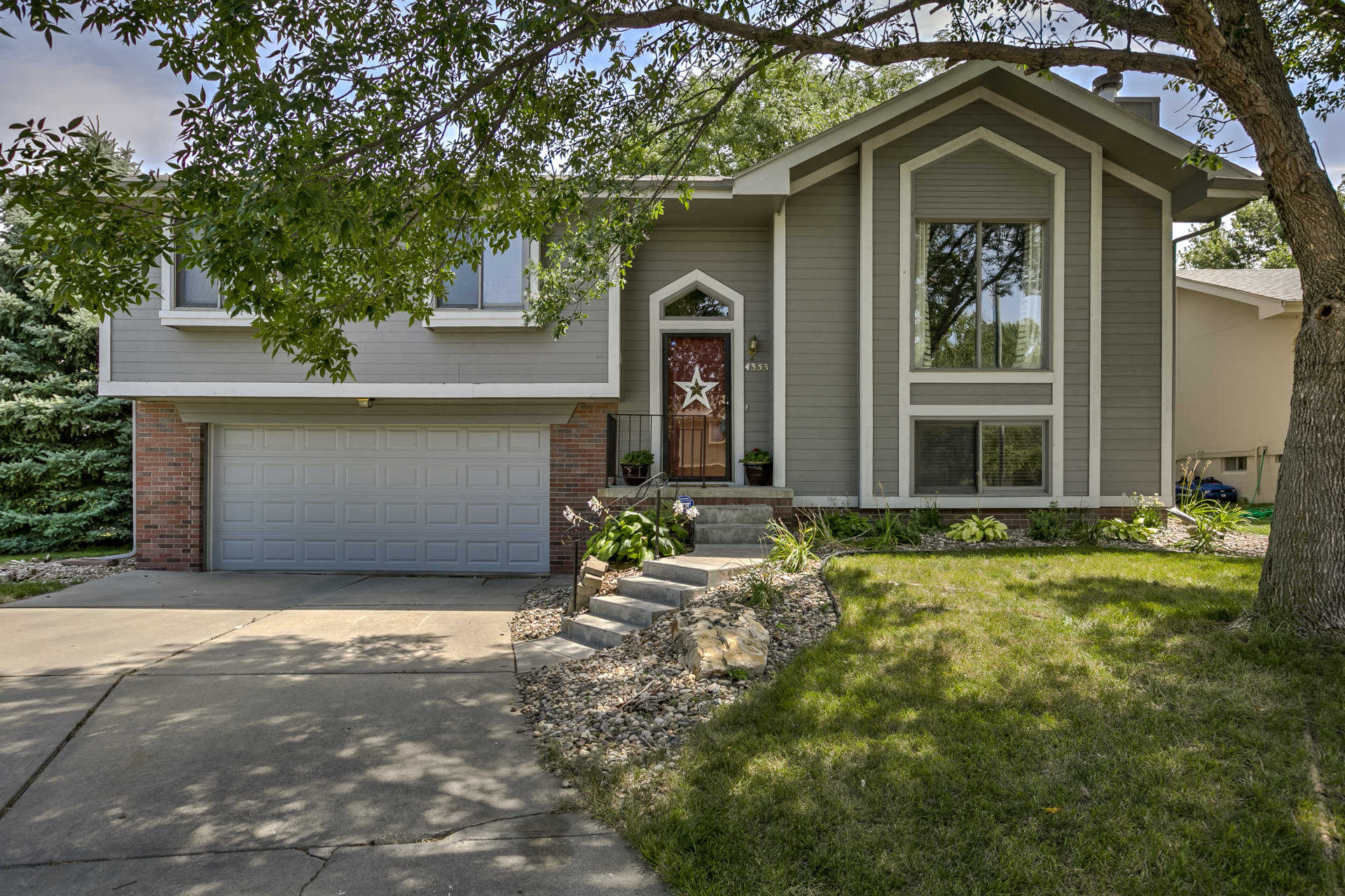 new homes for sale omaha 28 images 1 777 homes for