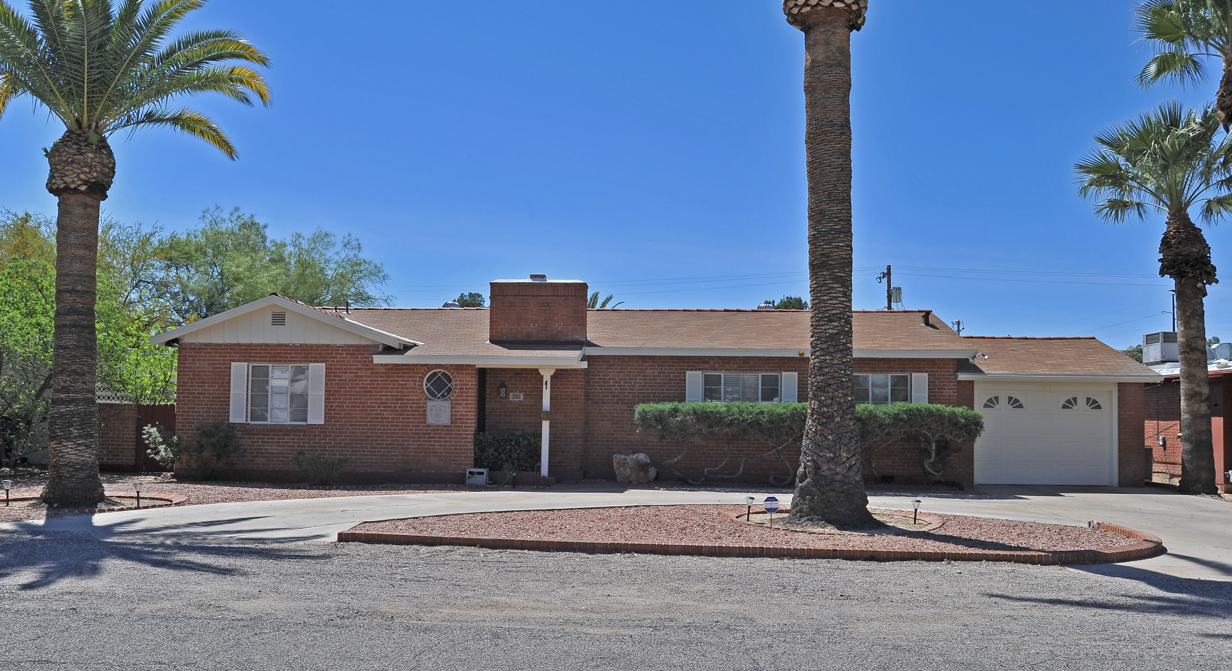 well luxury homes tucson arizona on zillow real estate in tucson az