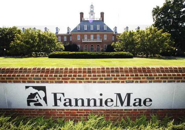 How To Dispute A Fannie Mae Value On A Short Sale