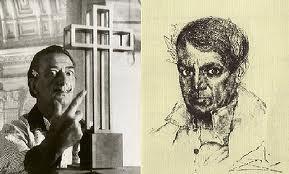 Dali Meets Picasso - St. Petersburg, FL
