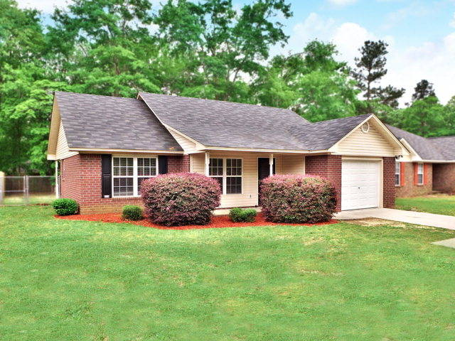 Homes for sale in sumter sc under 50000 for Home builders in sumter sc