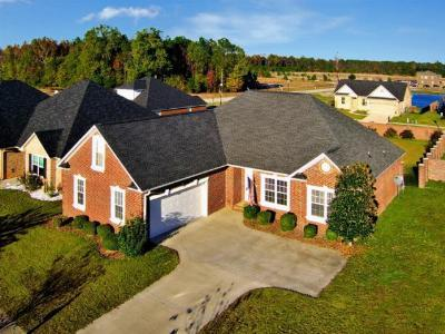 Homes for sale in sumter sc 200000 to 225000 for Home builders in sumter sc