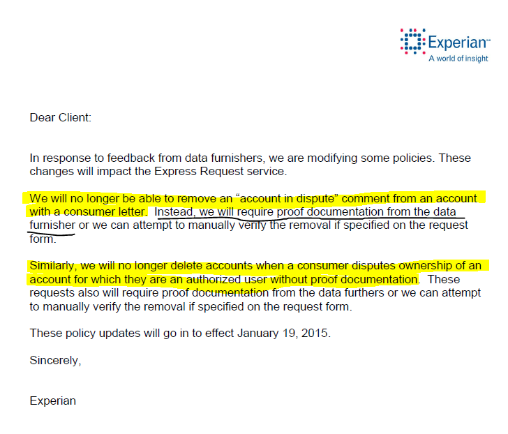 experian dispute chang pic source