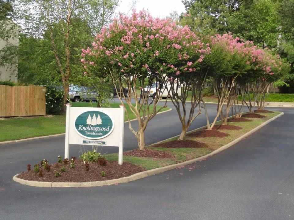 henrico townhome bing images