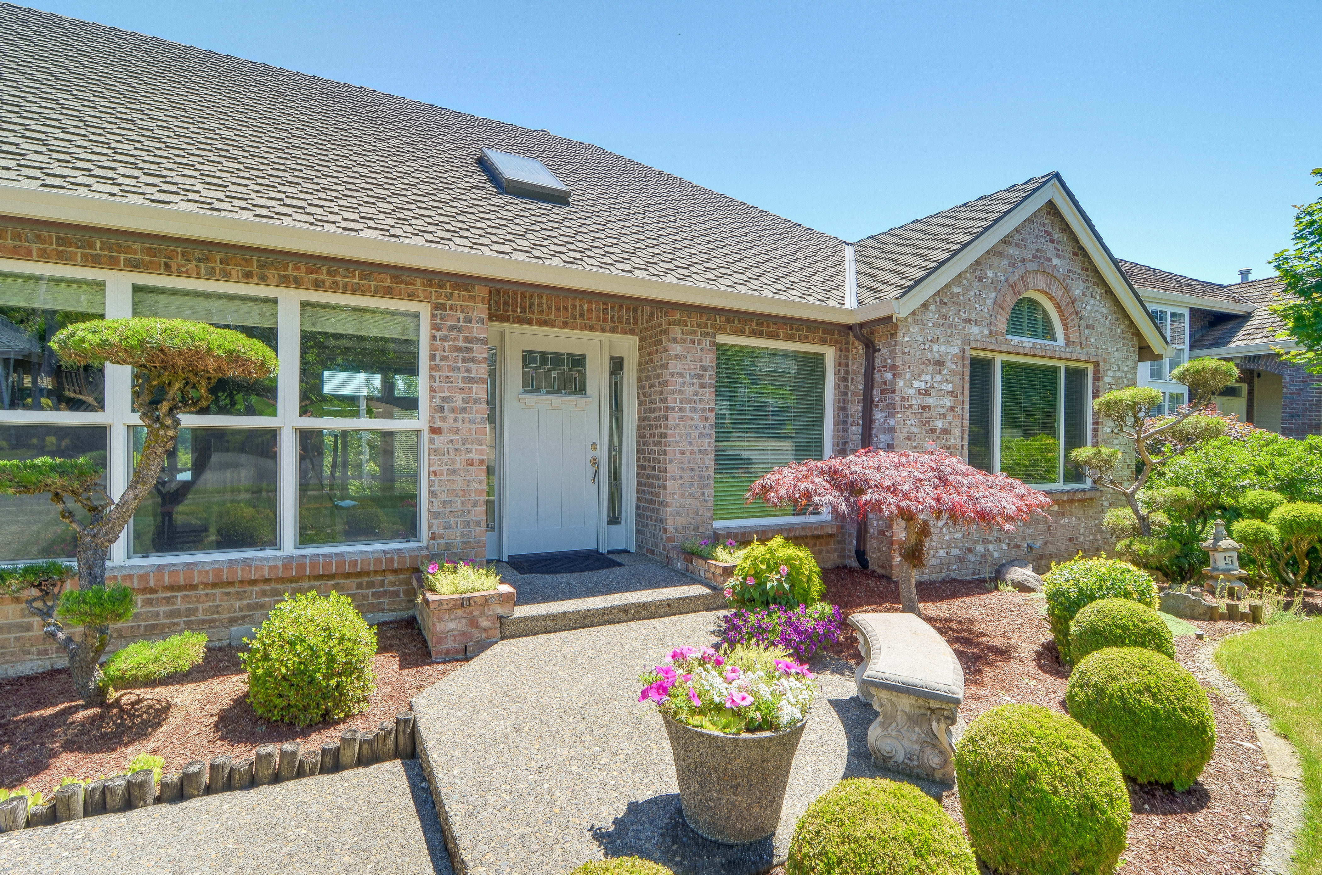 New Listing in Murrayhill - 11160 SW Chickadee Ter, Beaverton OR