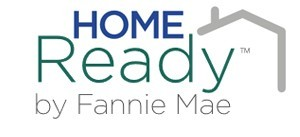 Faq Fannie Maes Home Ready Loan Program