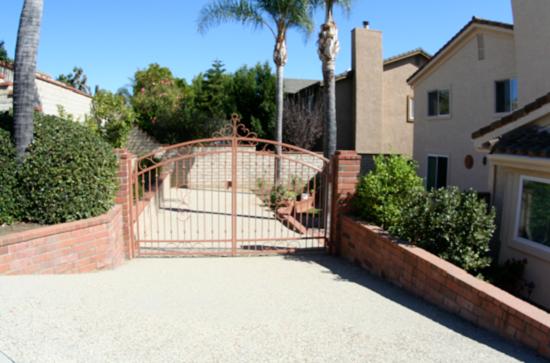 7339 Loma Vista Dr Ventura CA