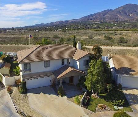 964 Carrillo Ct, Fillmore, CA - Click here to find out more about this Ventura County home for sale