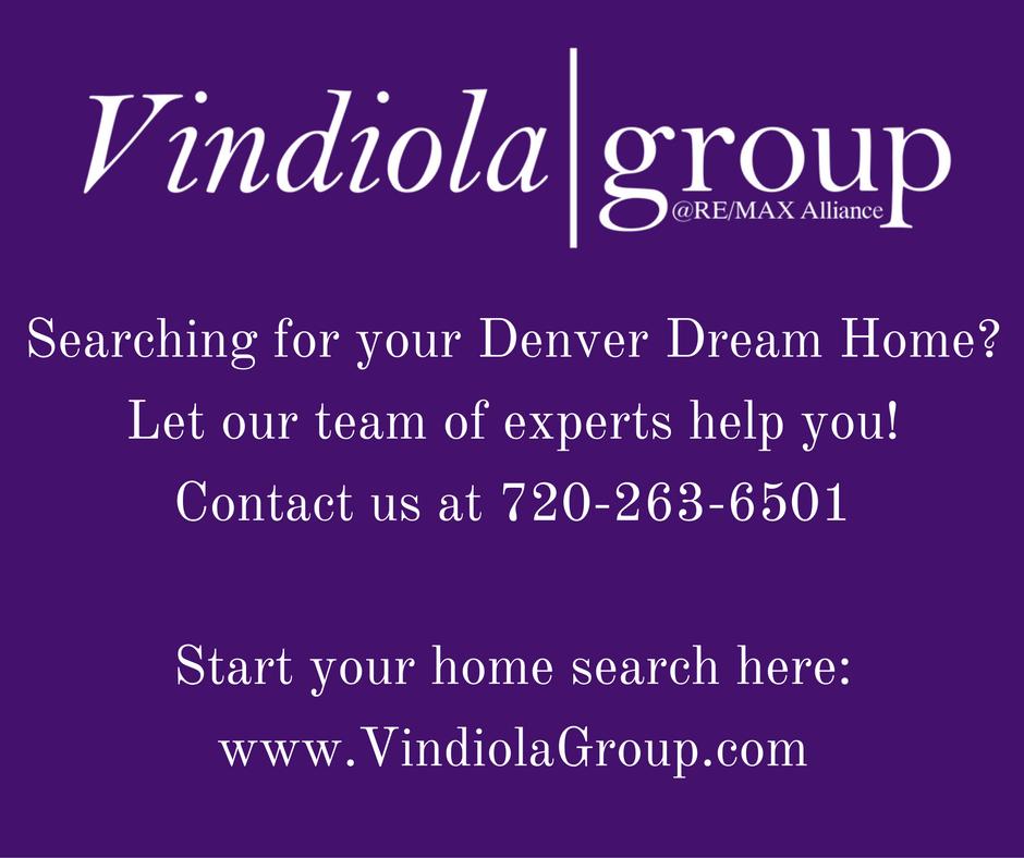 the vidiola group sells another denver co home Houses in Denver Colorado Colorado Homes