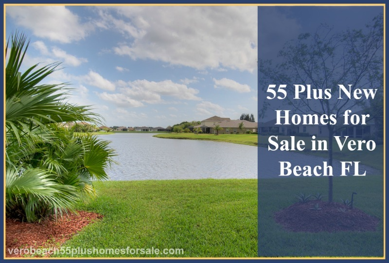 find your dream retirement home here in Vero Beach FL.