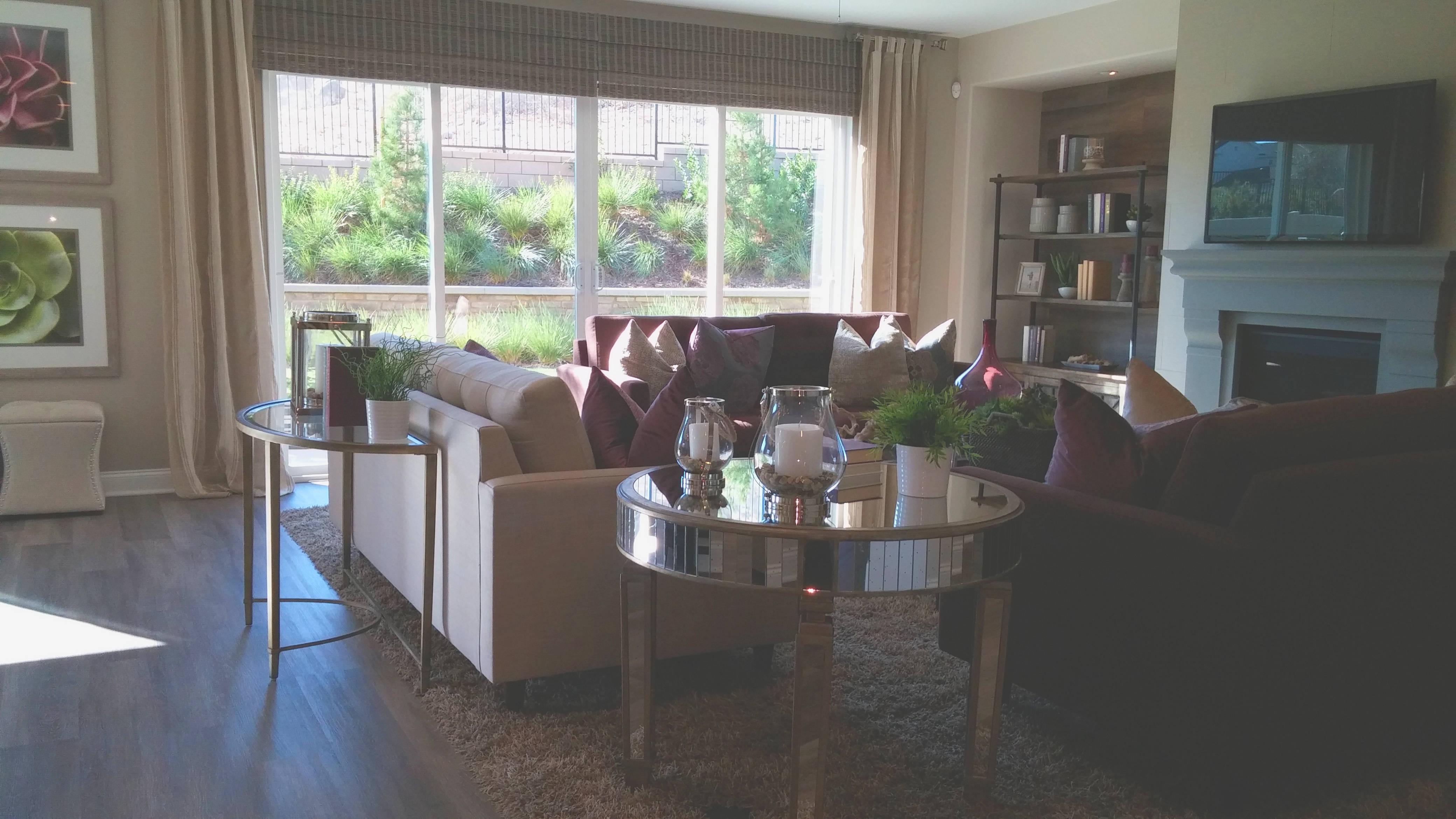 Model Home Furniture For Sale Riverside Ca Home Design