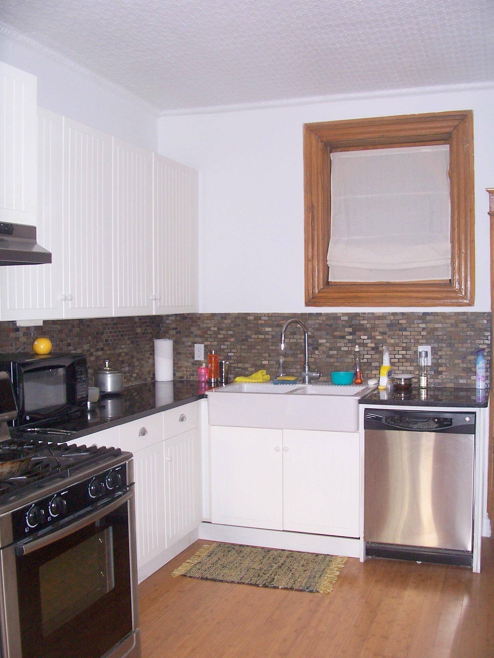 Apartment For Rent in Journal Square Jersey City 07306