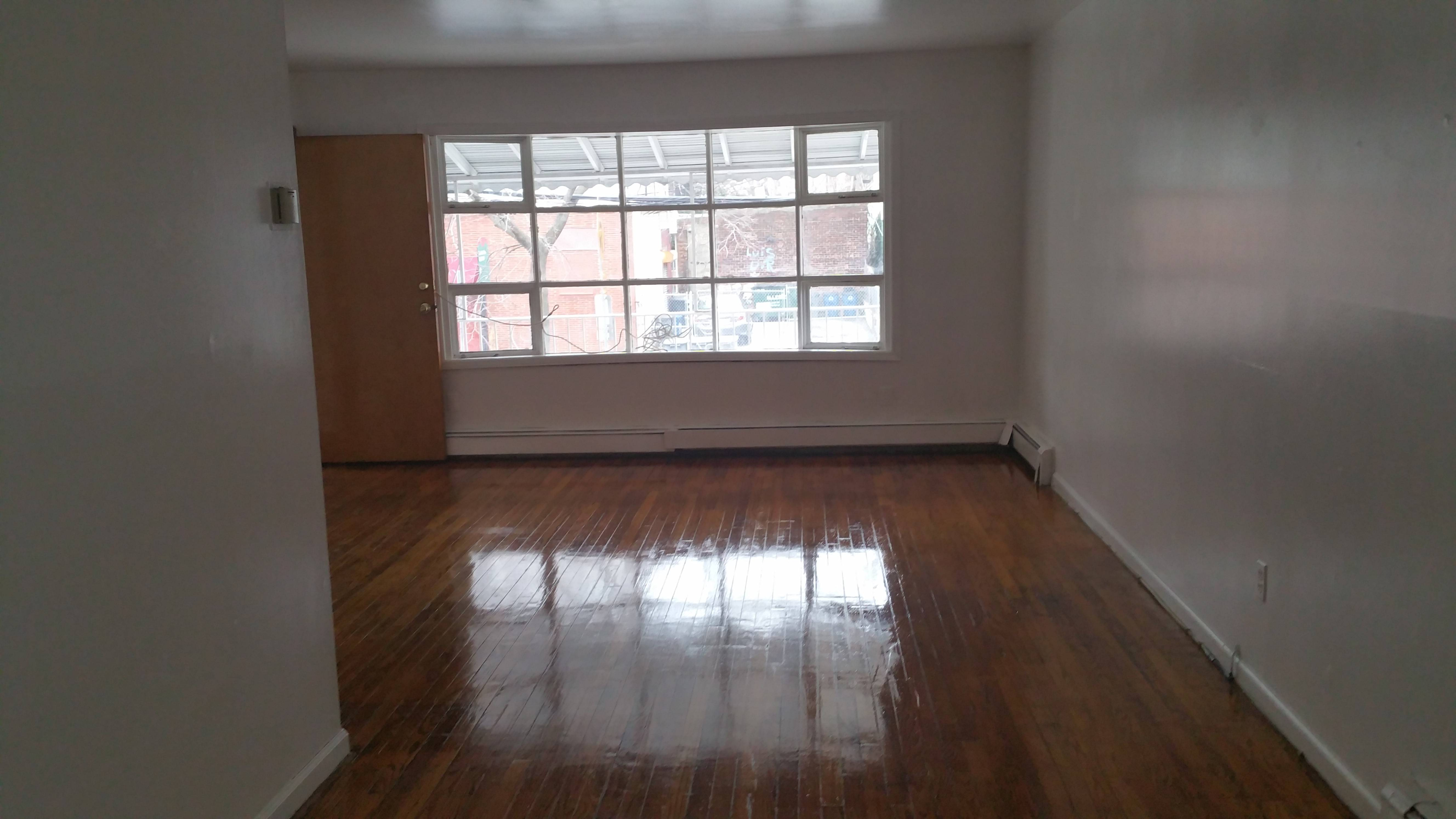 bronx of for apartment one bedroom rent chicago yochicago renters apartments downtown in finds new the luxury and deals