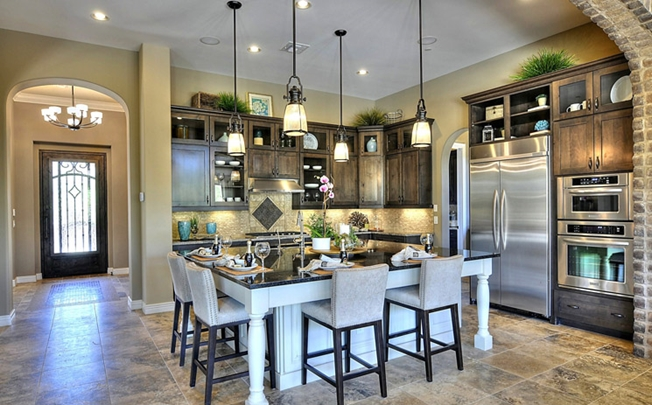 Standard Pacific Homes Az Careers Home Review