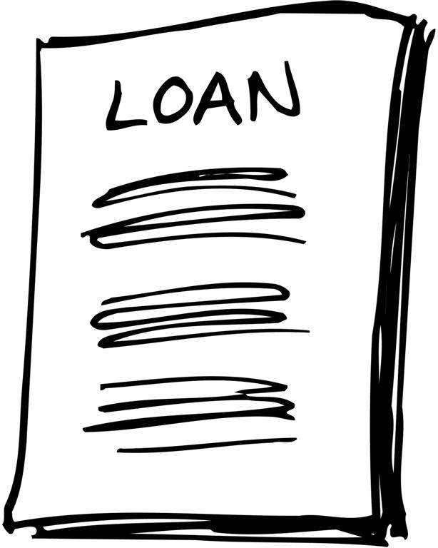 How Long Does it Take an FHA Loan to Close?