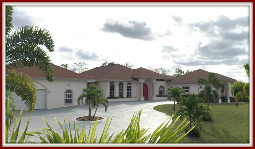 Palm Beach Gardens Fl Home For Sale 16588 78th Drive N