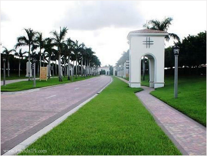 Olympia In Wellington Fl Homes For Sale