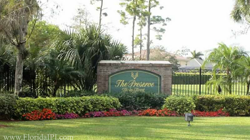 Binks Forest of Wellington Fl Equestrian Homes for Sale