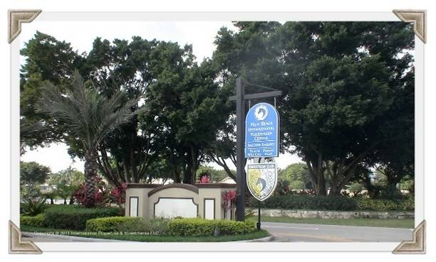 Homeschool Groups Palm Beach County