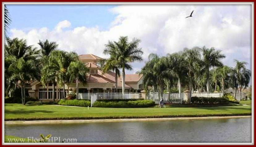Wellington Fl Grand Isles Homes for Sale Florida IPI International Properties and Investment