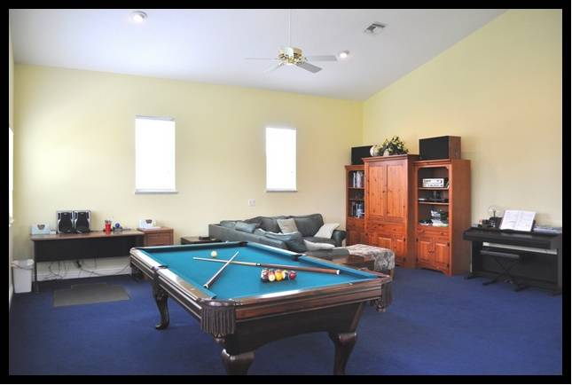 Wellington Fl Home For Sale With Swimming Pool