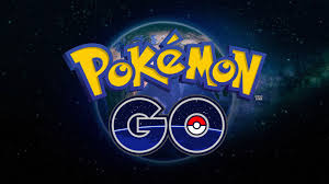 How to make Pokemon Go work to get you business