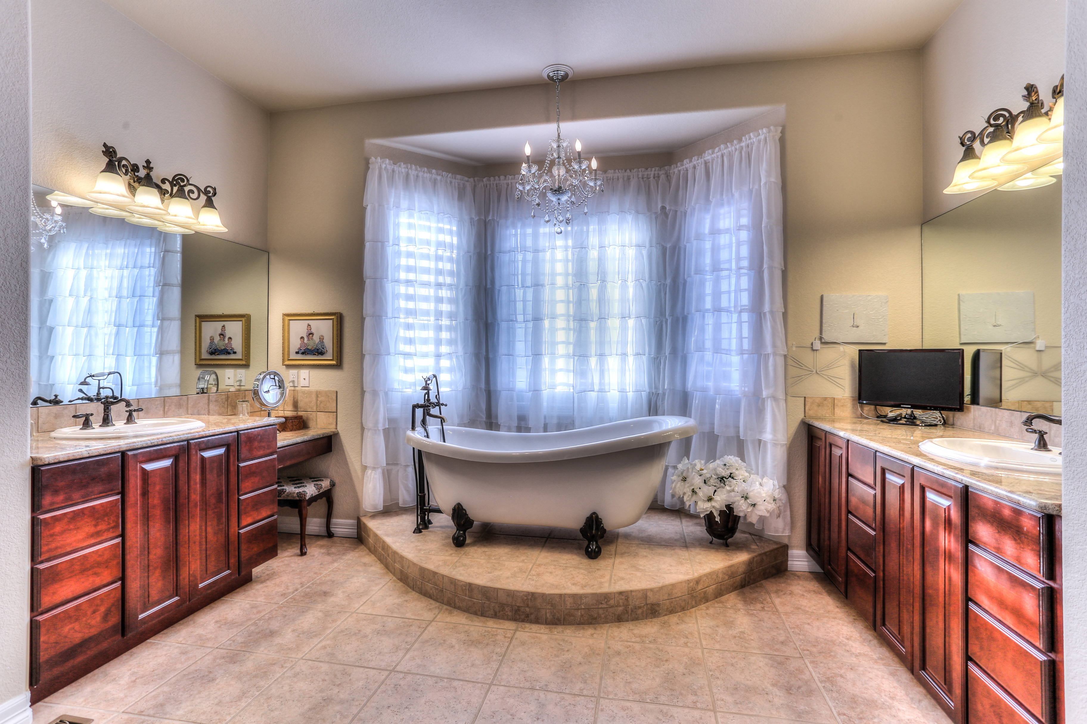 26060 E Phillips Place Aurora, CO 80016 is Picture Perf