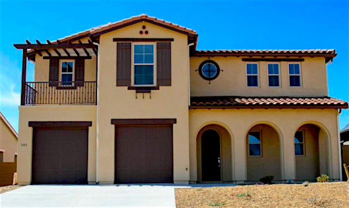 sold mountain gate 505 miners gulch drive clarkdale