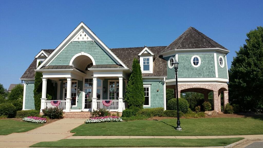 Liberty Subdivision Homes For Sale Cumming Ga 30040