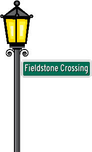 Fieldstone Crossing homes for sale Windward Subdivision Alpharetta GA