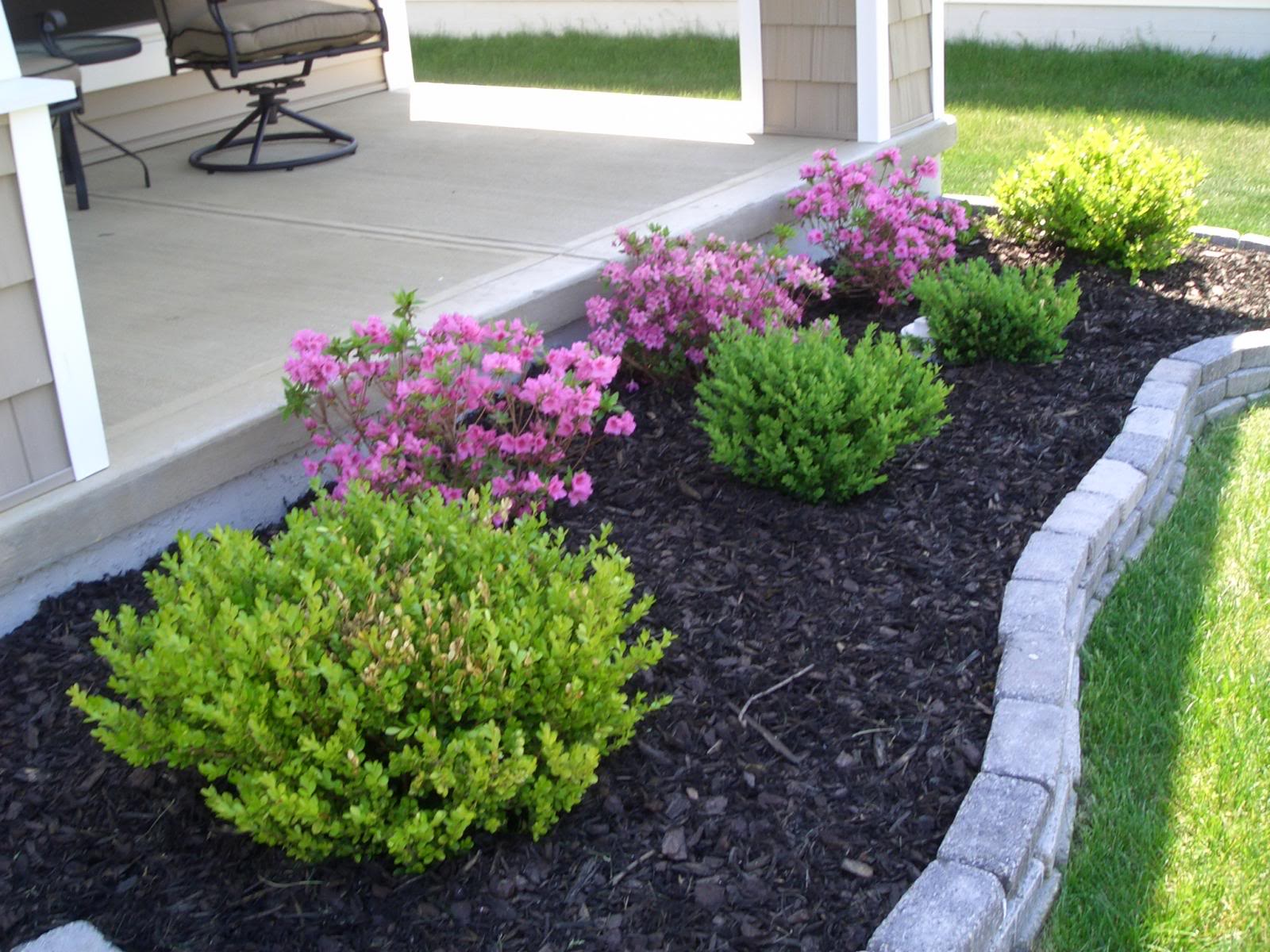 Seller Advice: Landscaping Mistakes That You Should Avo