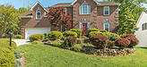 8925 maple ridge ln knoxville mls size 001 front 3000x2000 72dpi