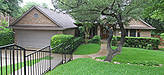9516 indigo brush dr austin tx large 002 front of home 1491x1000 72dpi