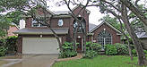 11106 calavar dr austin tx large 003 front of home 1500x1000 72dpi
