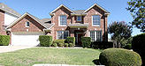 9622 icarus ct austin tx 78726 large 002 front of home 1200x871 72dpi   copy