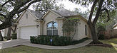 11601 sweet basil ct austin tx large 003 front of home 1347x1000 72dpi