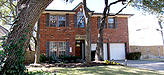 11111 crossland dr austin tx large 003 front of home 1500x905 72dpi