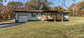 10015 w emory rd knoxville tn large 003 exterior  front 1500x953 72dpi