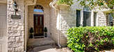 11625 sweet basil ct austin tx mls size 004 4 exterior front entry 1024x768 72dpi