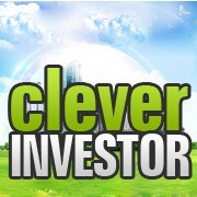 Clever investor real estate investing education