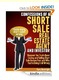 Best Selling Book - Confessions of a Short Sale Real Estate Agent and Investor