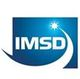 IMSD - Internet Marketing Specialist Designation