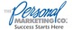 The Personal Marketing Company