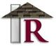 Rowlett Online Real Estate School