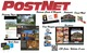 postnet.com/md115 Business Cards, Postcards, Design, Magnets, Brochures, Custom Signs