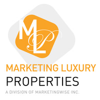 Marketingluxuryproperties