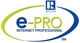 National Association of Realtors-e-Pro® Certification