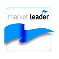 Market leader professional   contact management