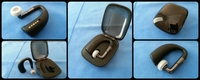 Motorola elite sliver bluetooth headset