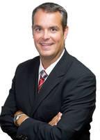 Wade webb and agentsboost real estate coaching